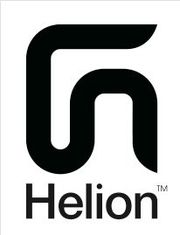 Helion Research is looking for mystery shoppers in Amritsar!