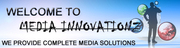 Media Innovationz