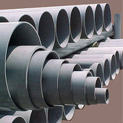 Manufacturers & Exporters of Pvc Pipes in Punjab