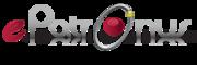 Custom Software and Web Development