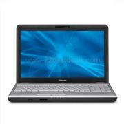 Buy Toshiba Satellite AMD Dual Core Laptop