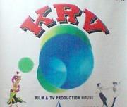 Auditions for Punjabi Religious Video album