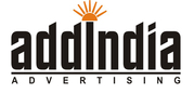 Sales & Marketing,  Field Manager,  Mkt. Executive