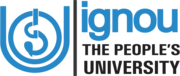 IGNOU Requires Faculty Members for B.C.A and M.C.A (Part-time/ Week En