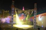 Singla hi-fi Dj, Firozpur, 9417381600