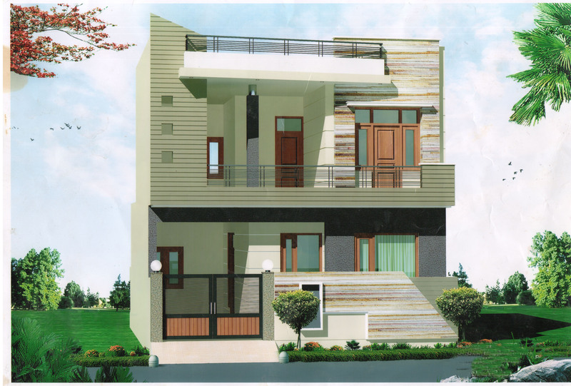 Hurry To Take Your Dream Home In Anandpur Sahib Punjab