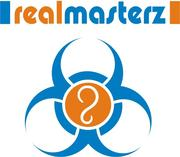 5BHK DUPLEX FOR SALE IN SILVER CITY ZIRAKPUR BY REAL MASTERZ