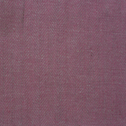 Buy Herringbone Fabrics at affordable prices