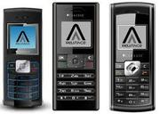 Reliance Communication For  Mobile Phone fhdfhghg