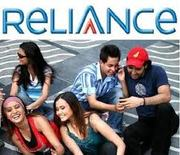 Reliance Communication For GSM, CDMA, Post Paid, Pripaid