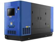 Used Silent Diesel Generators,  DG Sets Sale in Amritsar