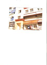 Commercial property available for lease at Lawrence Road, Amritsar