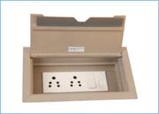 Deskport from Innofitt - Buy Fliptop Box – Delivered in Jalandhar