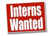 MBA/PGDM Internship Opportunities