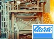 Organic Cotton Yarns Manufacturers