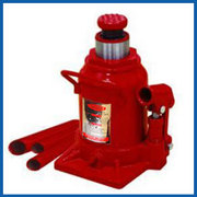Hydraulic Jack Manufacturer