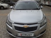 castle toyota u-trust (Certified your Cars)