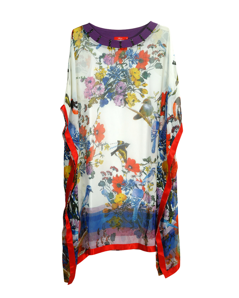 Buy Summer Dresses Online - Clothing for sale, accessories
