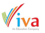 Viva An Education Company (Amritsar)