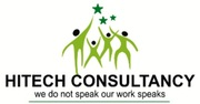 Free lancer  job in Ludhiana