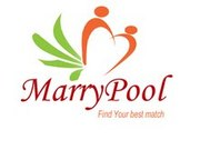 Most trusted World wide matrimonial website