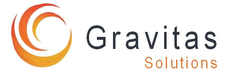 Gravitas Solution