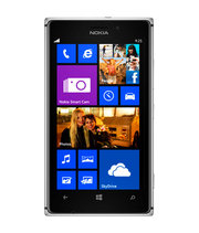 Nokia Lumia 925Nokia Lumia 925