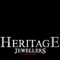 Heritage Jewellers - Diamond Jewellery Online Shop in India