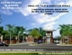 Ansal Api New 2 BHK Floors Flats in Mohali Call Satish Sharma