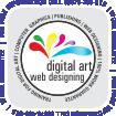 Become Professional Certified Digital Designer
