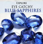 Get Physical And Mental Wellness With Blue Sapphire @9Gem