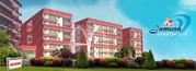 Best Apartments In Chandigarh