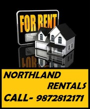 Shops,  Showrooms,  Booths, Industrial sheds/spaces in mohali for RENT