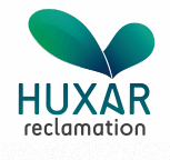 Rubber Sheet Manufacturers – Huxar Reclamation