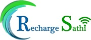 Modern Concept Of recharge- One Sim All recharge