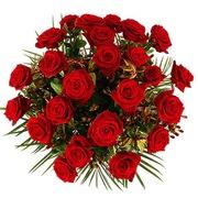 Send flowers to Amritsar through MyFlowerTree