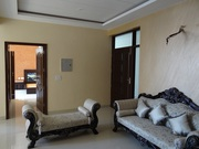 3bhk Apartments Available at a prime location in Sunny Enclave sec-125 Mohali