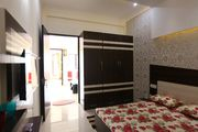 2BHK Flat in Ludhiana For sale