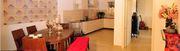 Orbit Apartments - Flats at VIP Road Zirakpur