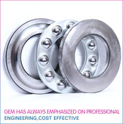 buy leading thrust bearings in north india