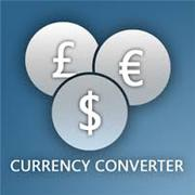 Now get currency converter online!!