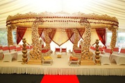 Wedding Mandap Suppliers