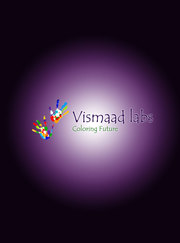 Web Designing Company India | Industrial Training India