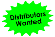 Wanted Distributors of Mouth freshner (TIT-BIT)