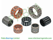 Needle Roller Bearings manufacturers exporters in india,  usa,  uk