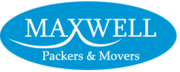 Maxwell Packers And Movers