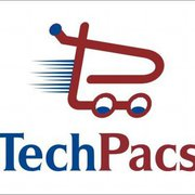 TechPacs - Best Arduino Based Projects