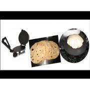 Roti Maker in Pakistan 0304 9683350 - 0322 4459641