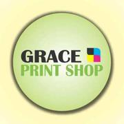 One Stop Solution For All Printing Needs-Grace