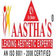 Aastha Beauty – Hair Falling Treatment in Punjab